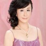 Mari Ogawa01-thumb-autox600-42